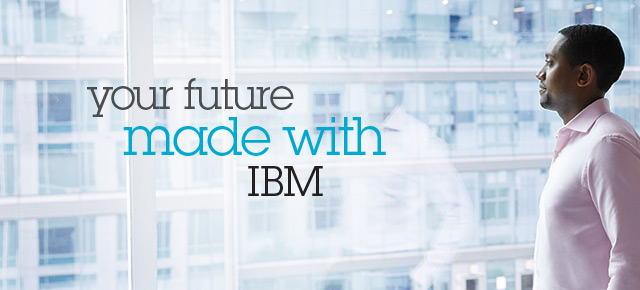 IBMjobs_blog2_Sept2014_640x290