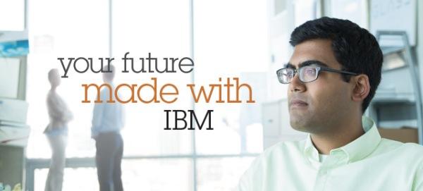 IBMjobs_blog5_Sept2014_640x290