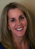 Kim Stephens, Diversity and Inclusion, IBM