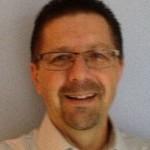 Tony Stone, Partner, IBM GBS