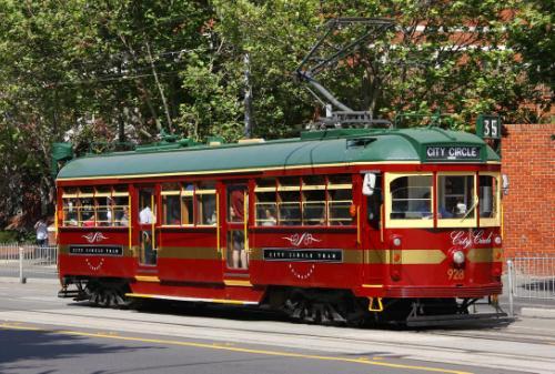 Yarra-2-Image-2-old-tram-500