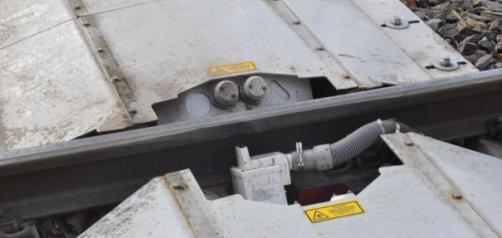 Yarra-5-sensor-covered-502