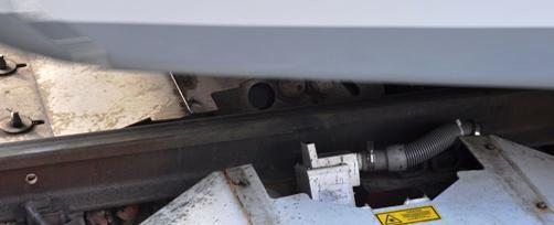 Yarra-7-image-7-tram-over-sensor-500