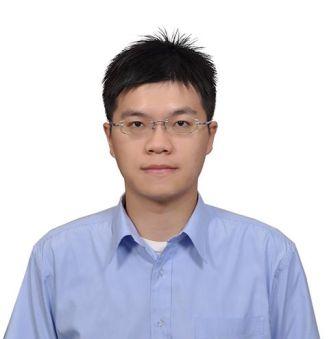 Ting-li Yang, Former IBM Intern