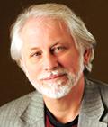 David Garrison, Saint Mary's University of Minnesota