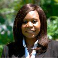 Rebecca Munyuki