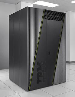 IBMSuperComputer