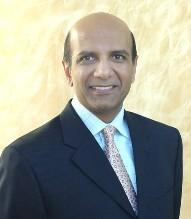 Zahir Ladhani, IBM Software Group, Kenexa