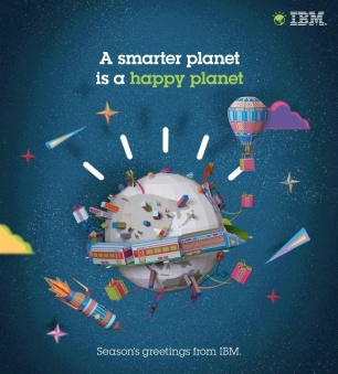 IBM Jobs Blog
