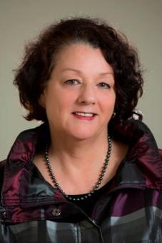 Kathy Pavlik,