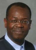 Rod Adkins, Senior Vice President, Corporate Strategy, IBM