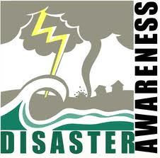 Disaster Awareness