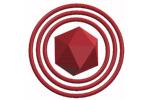 IBM_Academy_logo_150