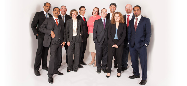 2014_ibm_fellows_group_780x360