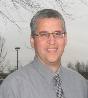 Rick Goetzee IBM 4