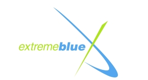 IBM University Programs: Extreme Blue