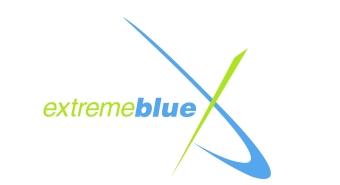 Extreme Blue logo-3