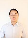 Heliang Liang, SCUT (South China University Of Technology)