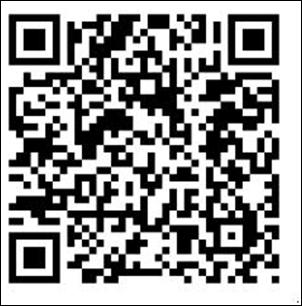 IBM GCG WeChat
