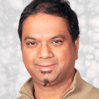 IBM Fellow Shivakumar Vaithyanathan: You need to have passion. Everything else can belearned.