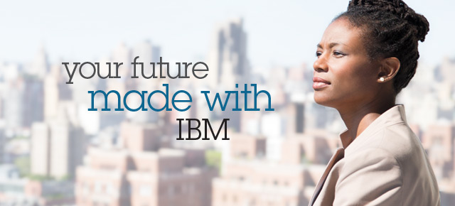 IBMjobs_blog4_Sept2014_640x290