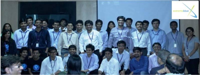 EB-India Pic