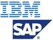 SAP Chooses IBMCloud