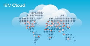 IBM Expands its Cloud Footprint Globally: Why itMatters
