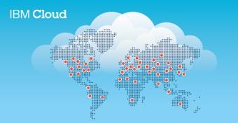 IBM-Cloud-Data-Center-Footprint