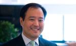 Jon Iwata, IBM Sr VP, Marketing & Communications