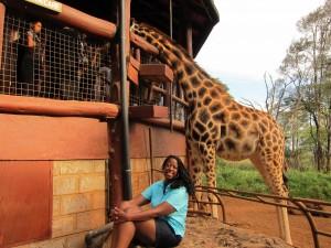 GiraffeCenter-300x225