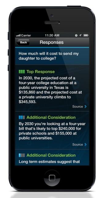 ibm-watson-smartphone-apps-338x640
