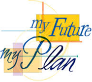 My Future My Plan