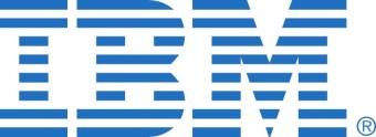 Paul Rand: IBM's 8-bar logo