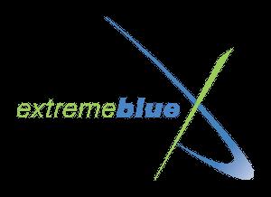 ExtremeBluelogo_300x218