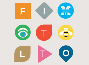 IBM Fit Tool Image