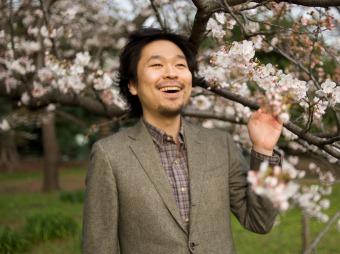 Masaaki Tanaka, Designer, IBM