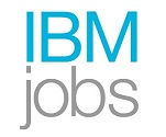 IBMjobs_151