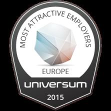 Universum Emblem2015_EUROPE