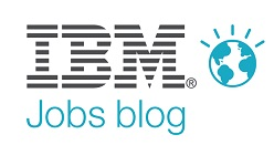 IBM-Jobs-Blog_Logo_248
