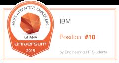 IBM_Ghana_2015