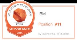 IBM_Kenya_2015