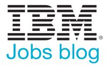 Jobs blog logo no chubby smaller