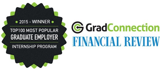 Gradconnection financial review