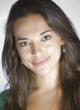 Rachel Sibley