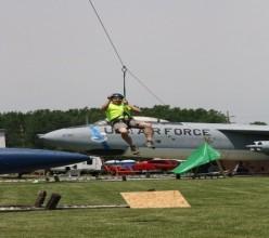 JM Airforce