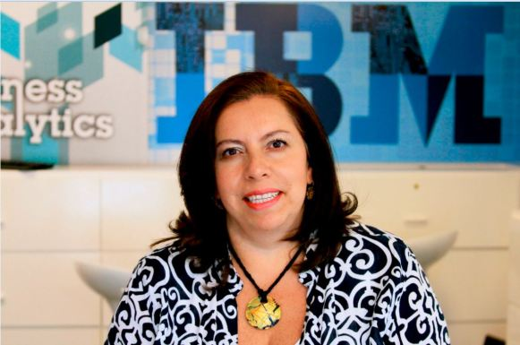 DIversity at IBM