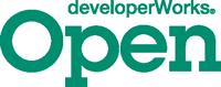 dwOpenmark-green
