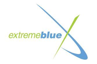 extreme-blue-logo