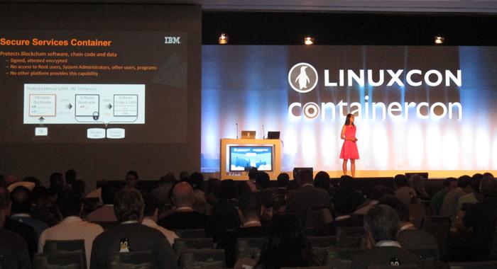 linuxcon-keynote
